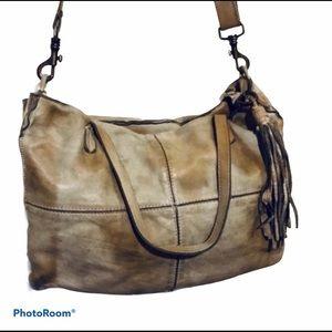 Caterina Lucchi Shoulder Bag